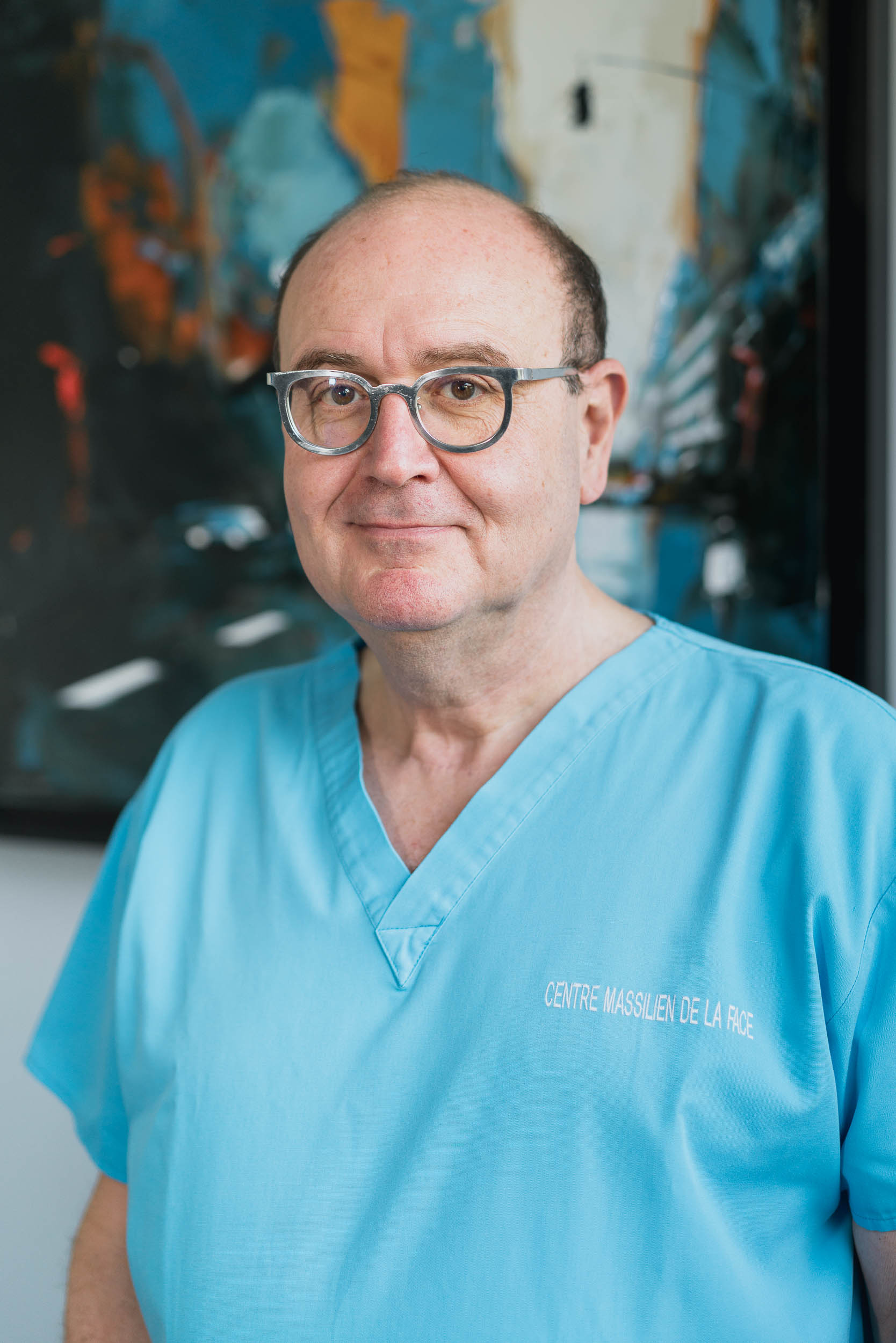 dr-charles-levy-implants-dentaires-marseille
